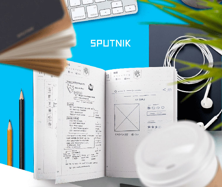 sputnik-promo-2